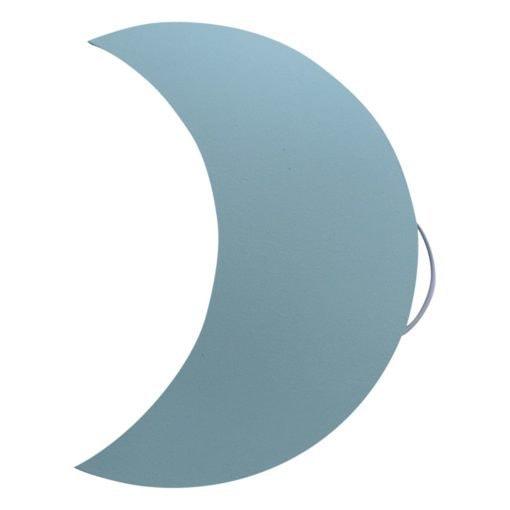 lampe måne