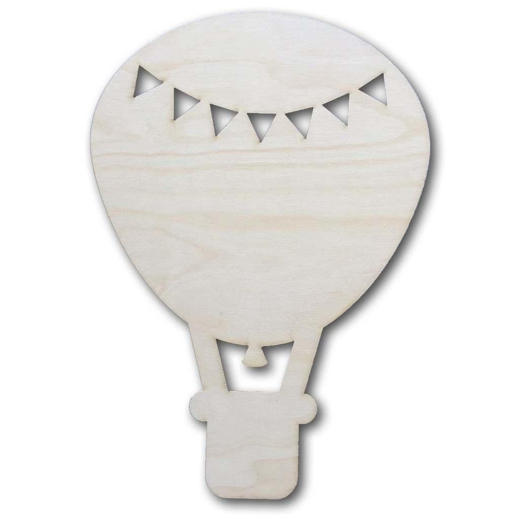 Schön Heiluftballon Lampe Kinderzimmer Galerie - Die Designideen für ...
