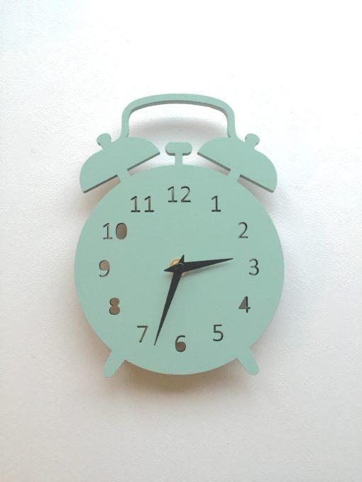 retro ur til børnevvørelset