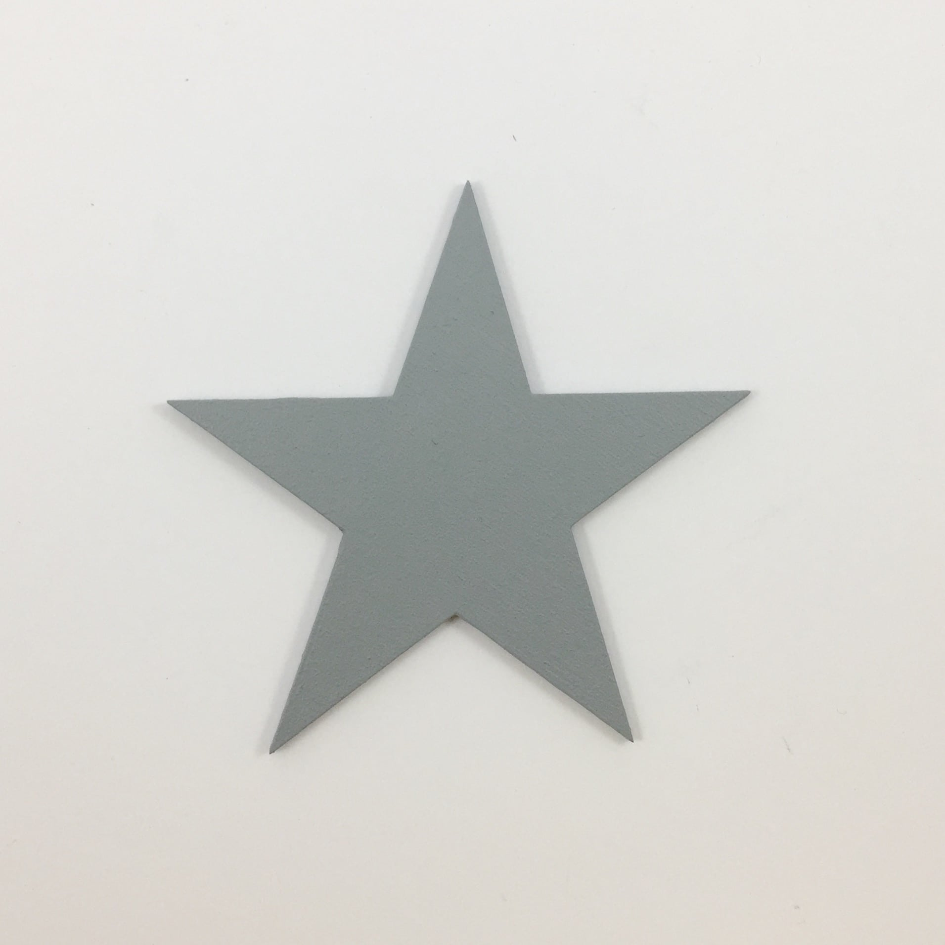 en stjerne