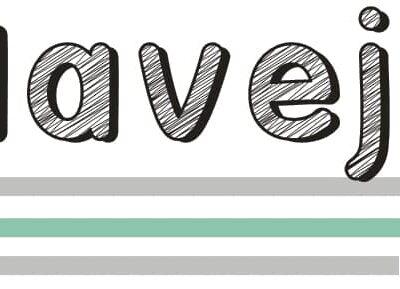 villavejen logo