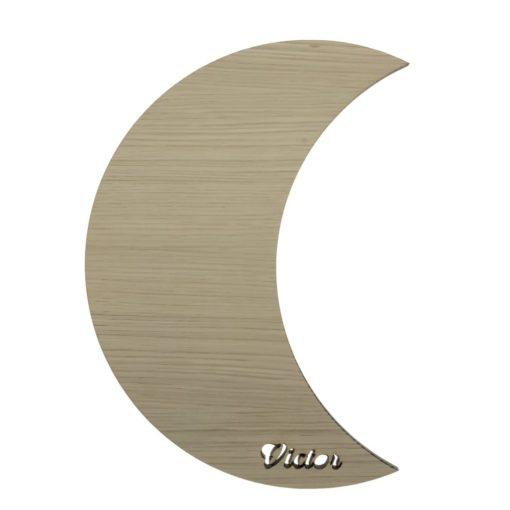 månelampe