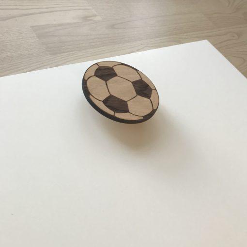 10 cm forbold greb til hylde front og skuffer